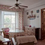 Wohnung in Algarrobo Costa