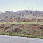 Grundstück in Casabermeja