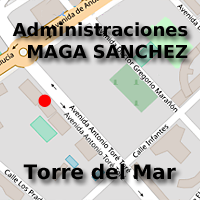 -> Google-Maps