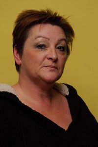 Judith Maga